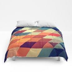 nyvyr Comforters