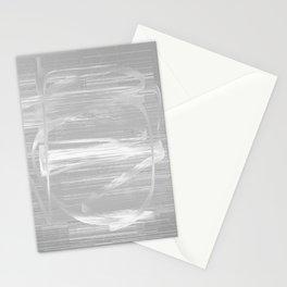 PiXXXLS 216 Stationery Cards