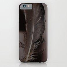 Plumage iPhone 6s Slim Case