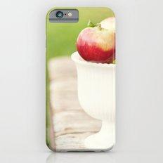 Sweet Harvest iPhone 6s Slim Case