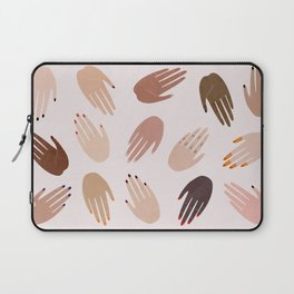GRRRL Laptop Sleeve