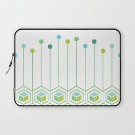 Hexa Laptop Sleeve