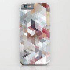 Chameleonic Panelscape Jacopo Slim Case iPhone 6