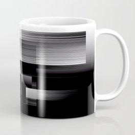 Level Coffee Mug
