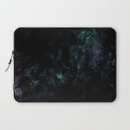COCAINE Laptop Sleeve