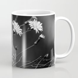 Night Song Coffee Mug