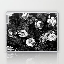 Black Forest IV Laptop & iPad Skin