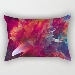 Myrsíni Rectangular Pillow