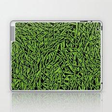 Texture  3 Laptop & iPad Skin