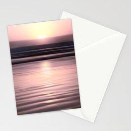 Dream Horizon Stationery Cards
