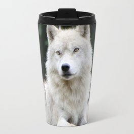 Leader of the pack Travel Mug