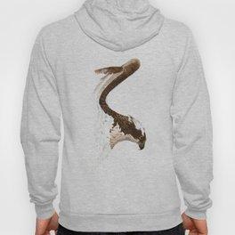 Osprey  Hoody