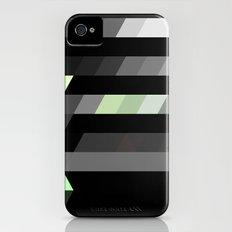 Path iPhone (4, 4s) Slim Case