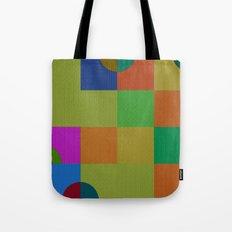 b 1 1 1 - b 0 0 0 Tote Bag