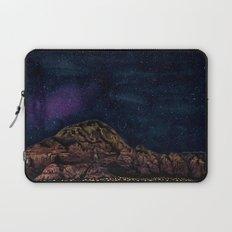 Starry Sedona Landscape Laptop Sleeve