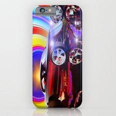 Coupe iPhone 6s Slim Case