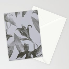 Peace II Stationery Cards