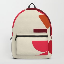 Touching Colors 11 Backpack