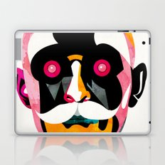 Automata Laptop & iPad Skin