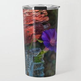 Beautify Travel Mug