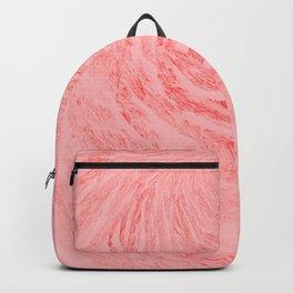 Art Nr 208 Backpack