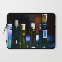 Corked  Laptop Sleeve
