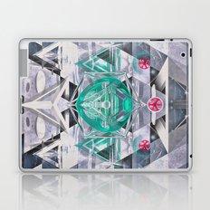 xxryztyl vyxxyn Laptop & iPad Skin