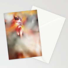 Red Monday Stationery Cards