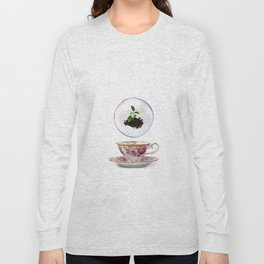 seedling Long Sleeve T-shirt