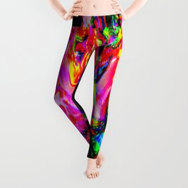 Beyond Our Reality Leggings