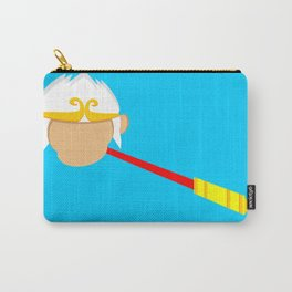 Kaiser Wukong Carry-All Pouch