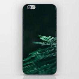 Finest iPhone Skin
