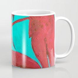 Lobster, Claws for Celebration Coffee Mug