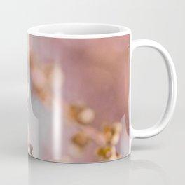 pink blossom 2 Coffee Mug