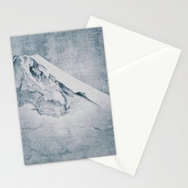 Higher Highs Stationery Cards