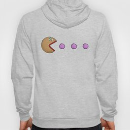 Gumdrop Buttons Hoody
