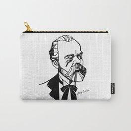 Antonín Dvořák Carry-All Pouch