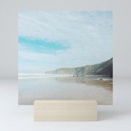 Sea Spray Mini Art Print