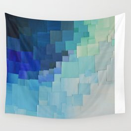 Shift Wall Tapestry