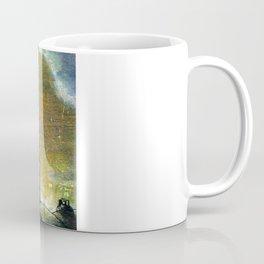 Of Kathia that was Coffee Mug