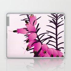 'Heather' Laptop & iPad Skin