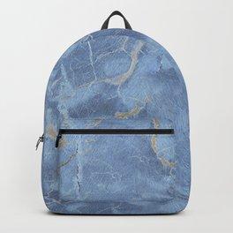 BlueMarble Backpack