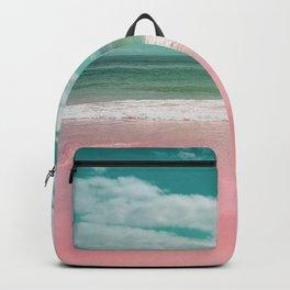 Kirra's Pastel Dream Backpack
