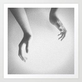 - 033. Art Print