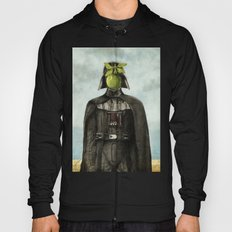 Son of Darkness Hoody