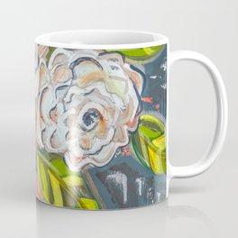 Alba in the Moonlight Coffee Mug