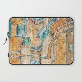 Southwest Desert Laptop Sleeve