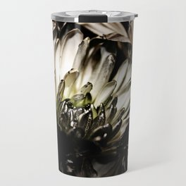 Darkness Prevails Travel Mug