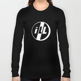 iLL 2 Long Sleeve T-shirt