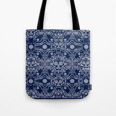Sugar Sugar Tote Bag